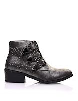 http://www.modress.com/chaussures-femme/bottines/bottines-grises-a-trois-brides.html
