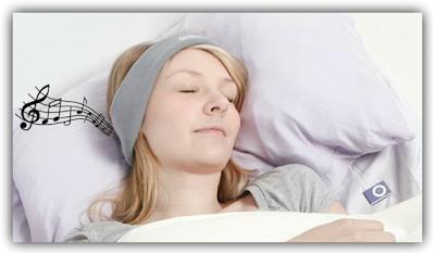 Cómo dormirse rápido