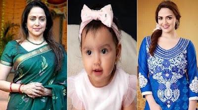 hema-malini-meet-my-granddaughter-radhya