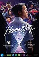 Download Film HOMESTAY (2018) Eng Sub Indo Full Thai Movie Streaming