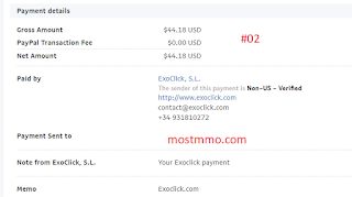 exoclick payment proof 02