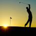 아디다스이어 나이키도  골프 장비 사업 손뗀다