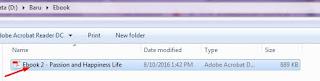 Cara Praktis Mengconvert File Word ke PDF dan Sebaliknya Salam -  Cara Mengubah / Convert File Word ke PDF dan PDF ke Word - Paling Praktis