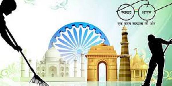 Dedh-saal-me-dhaai-gaya-swaksh-bharat-mission-ka-sauchalya
