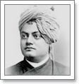 prerak prasang of swami vivekananda