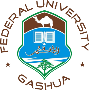 FUGASHUA Courses and Requirements