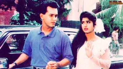 O Amar Bondhu Go Bangla romantic song, Salman Shah and Moushumi in Keyamat Theke Keyamat (1993). O amar bondu go chiro sathi poth cholar tomari jonno gorechi ami manjil valobhasa... O amar bondu go chiro sathi poth cholar tomari jonno gorechi ami manjil valobhasa...  Ek sathe royechi dujon Eki dore badha duti pran Chirbe na kovu ei badhon Asle asuk tufan Ek sathe royechi dujon Eki dore badha duti pran Chirbe na kovu ei badhon Asle asok tufan Tumi amari bolbo shoto bar O amar bondu go chiro sathi poth cholar tomari jonno gorechi ami manjil valobhasa...  Hat duti dhorechi tomar manbo na kono badha aj Shunbo na karo kotha je ar mondo boluk somaj Hat duti dhorechi tomar manbo na kono badha aj Shunbo na karo kotha je ar mondo boluk somaj   tumi amari hai bolbo shoto bar O amar bondu go chiro sathi poth cholar tomari jonno gorechi ami manjil valobhasa... O amar bondu go chiro sathi poth cholar tomari jonno gorechi ami manjil valobhasa...    Movie: Keyamat Theke Keyamat (1993)