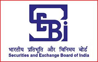 SEBI Panel Pushes For Corporate Governance Overhaul