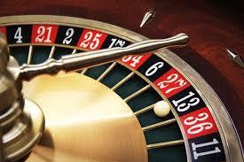 Apuesta deportiva,la posibilidad de ganar dinero,mientras se   divierte jugando