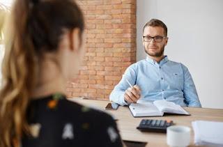 Daftar 15 Pertanyaan Yang Paling Sering Diajukan Dalam Wawancara Kerja Dan Jawabannya