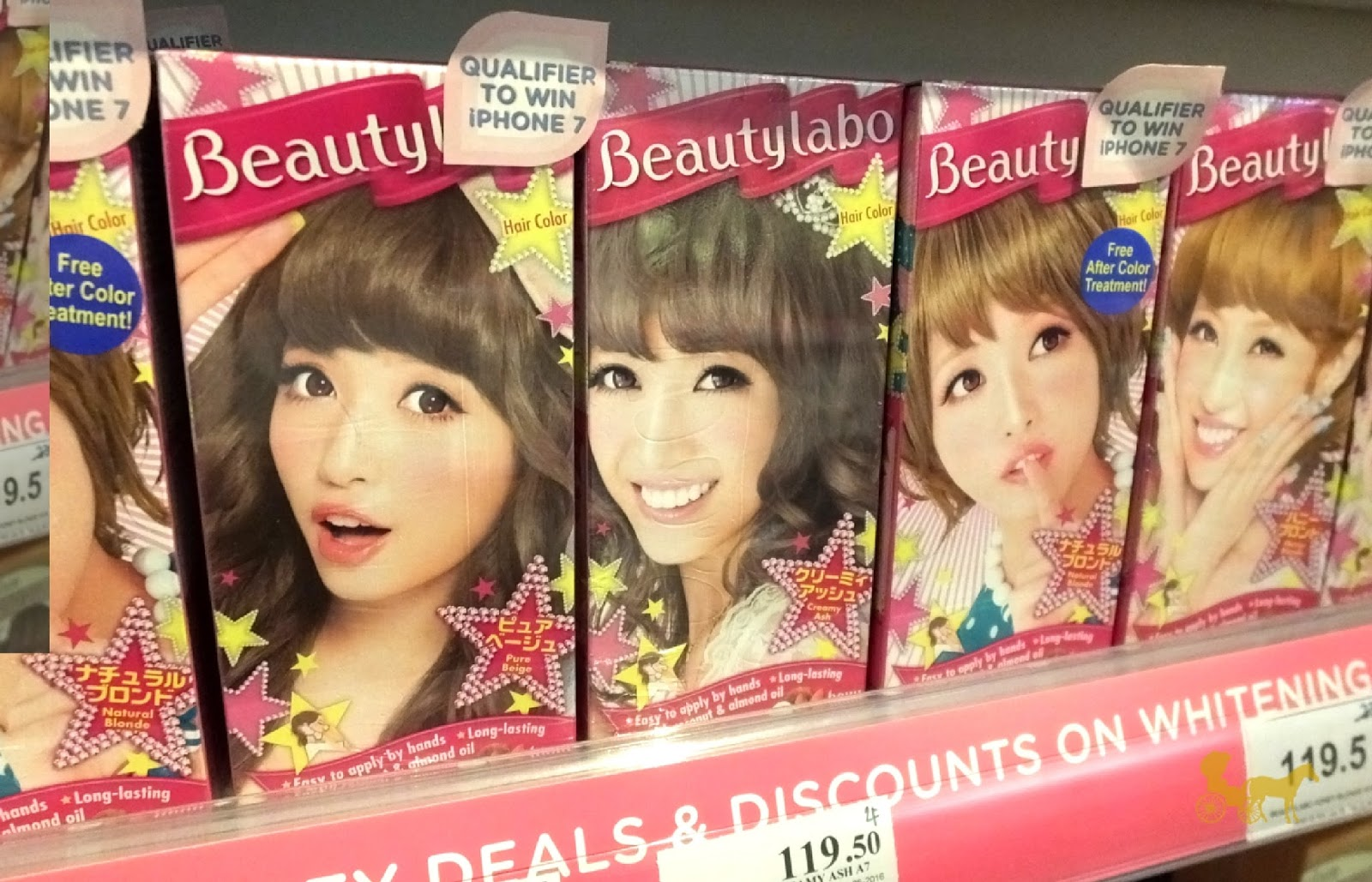 sale-beauty-labo-hair-dye-color-watsons