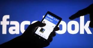 Facebook Phone Number | Facebook Account Phone Number