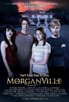http://www.vampirebeauties.com/2016/01/vampiress-review-morganville.html
