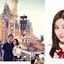 Qiu Xinyi SNH48 Terkena Skandal Berkencan