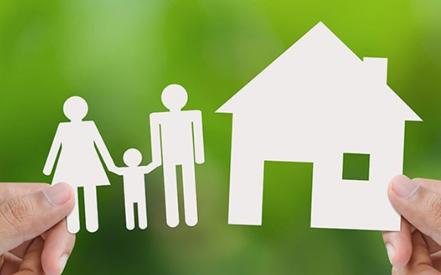Ancaman Keluarga Harmoni