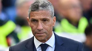chris-hughton-sacked-brighton.jpg