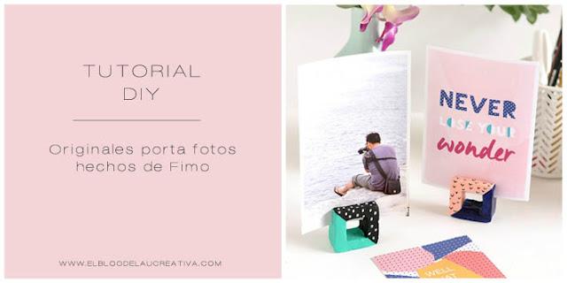 diy-tutorial-porta-fotos-fimo