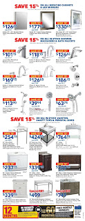 Lowe's Weekly Flyer Circulaire January 18 - 24, 2018