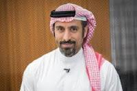 احمد الشقيرى
