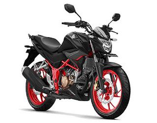 Honda CB150R, Yamaha Vixion dan Suzuki GSX-S150, Tenaga Siapa yang Paling Besar?