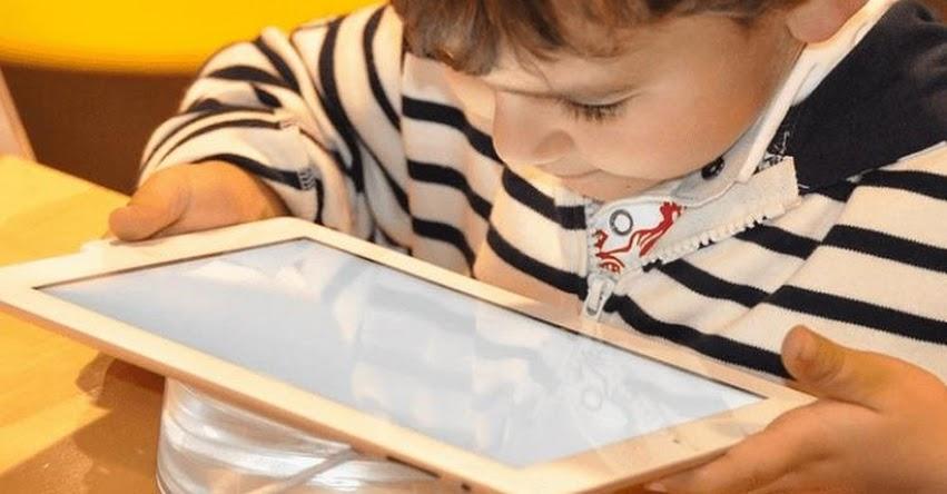 Programación y robótica serán cursos obligatorios en todos los colegios de Argentina