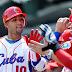 Panamá niega que pelotero cubano Gourriel tenga residencia en ese país