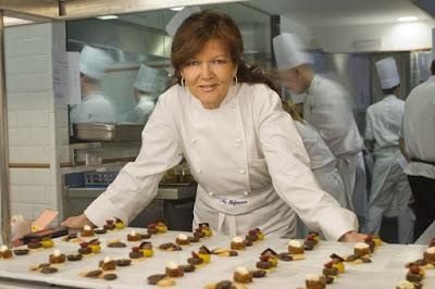 chef-mey-hofmann
