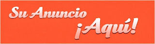 Milagros Fernández Gerenia de Negocios Nacional e Internacional Asesor Inmobiliario Certificado Gerencia Inmobiliaria MFDINERO 0212.4223247/ 04123605721