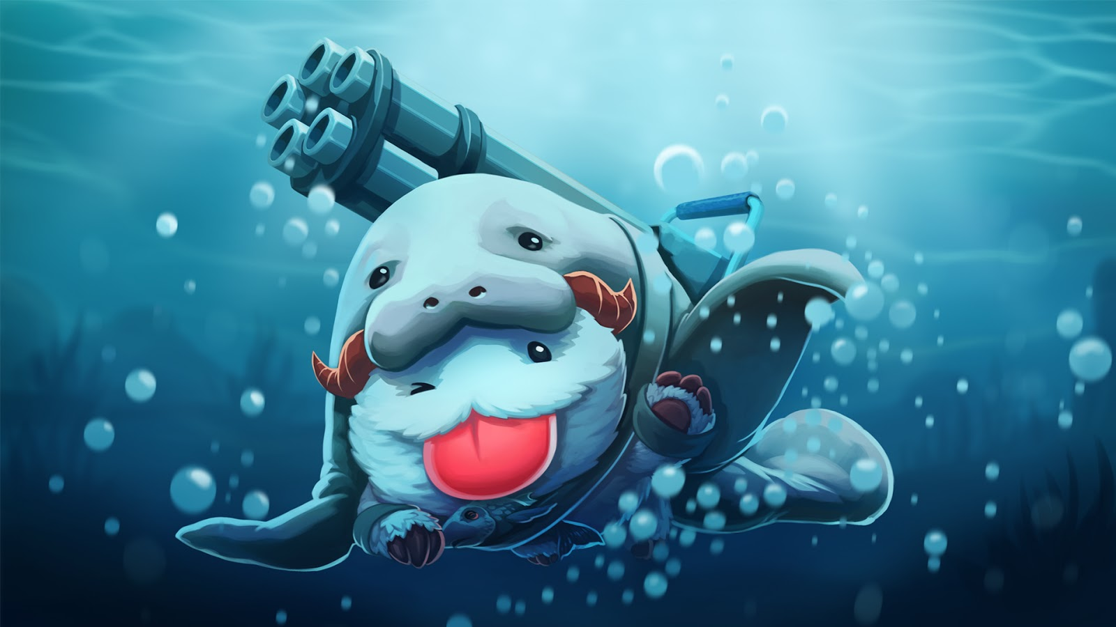 Surrender at 20: Red Post Collection: Champion Poros, New ...