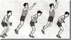 Latihan Kebugaran Jasmani: Konsep Latihan dan Pengukuran ...