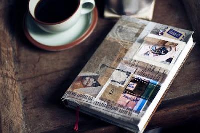 Libri & caffè