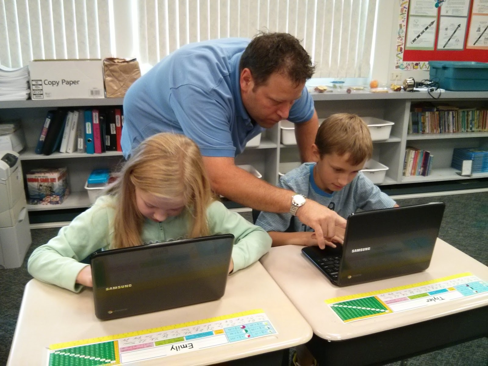 Official Google Cloud Blog Back To School In Canada With