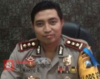Kasus Dugaan Pencemaran Nama Baik Kapolres, Polisi Akan Periksa Secara Marathon