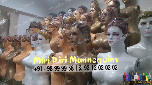 Mannequins Manufacturing Companies in Srinagar, Aurangabad, Dhanbad, Amritsar, Navi Mumbai, Allahabad, Ranchi, Haora, Coimbatore, Jabalpur,