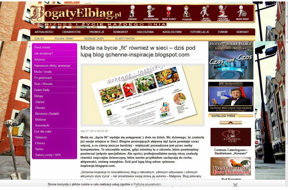 http://www.bogatyelblag.pl/moda-na-bycie-fit-rowniez-w-sieci-dzis-pod-lupa-blog-qchenne-inspiracje-blogspot-com,33558.html