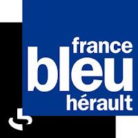 https://www.francebleu.fr/emissions/les-heros-de-la-vigne/herault/de-la-vigne-au-verre-du-pic-st-loup-au-gres-de-montpellier-les-nouvelles-aventures-des-heros-de-la-vigne