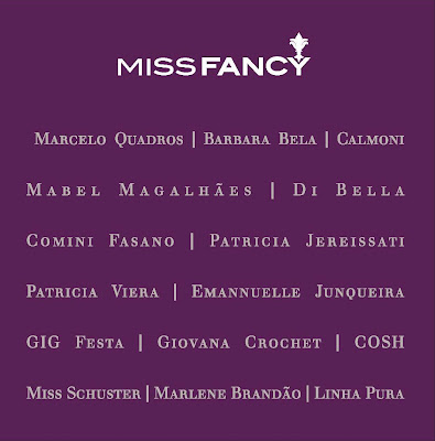 Convite%255Bmiss+fancy%255D+2 Miss Fancy para Madrinhas e Convidadas