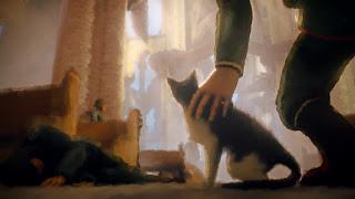 11-11: Memories Retold Xbox One Wallpaper