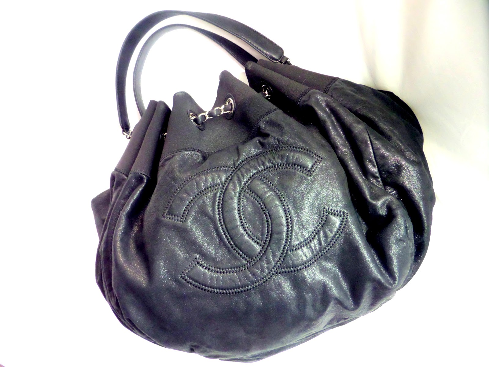 639ebc50fa6 Vancouver Luxury Designer Consignment Shop: Buy Sell Consign Chanel ...