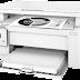 Đánh giá máy in HP LaserJet Pro MFP M130a: Tốc độ in nhanh, chất lượng in tốt