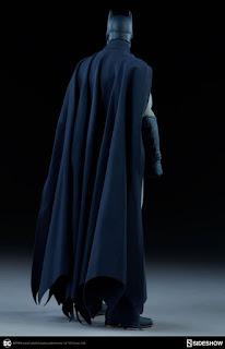 Abierto Pre-order de Sixth Scale Figure de Batman - Sideshow