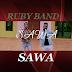 Download Video   Ruby Band - Sawa