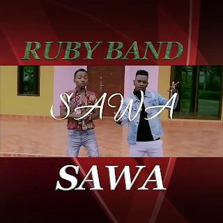 Download Video | Ruby Band - Sawa