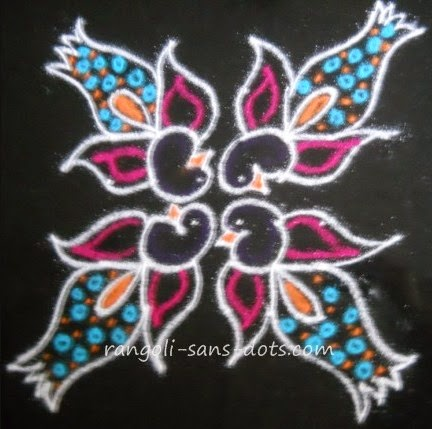 birds-kolam-for-Akshaya-Tritiya.jpg
