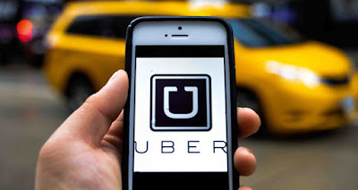 Uber ile Para Kazanmak