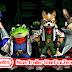 Novo trailer de Star Fox Zero para Wii U