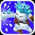 تحميل لعبة Snowdy Adventure APK للاندرويد مجانا