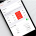 Cara Menambahkan Acara secara Berulang ke Kalender di iPhone