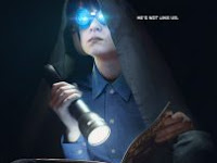 Download Film Midnight Special 2016 Terbaru Gratis