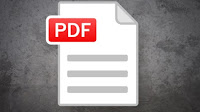 Come modificare PDF online gratis